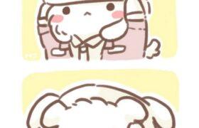 [PuppyJ the Series] #49 : Puppy Hat