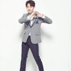Kim_Jaehwan_Produce_101_Promotional_2