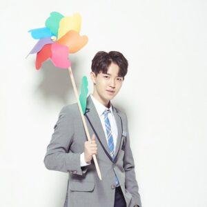 Kim_Jaehwan_Produce_101_Promotional_5