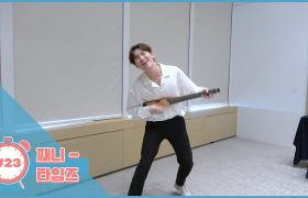[Jjaenie Times] EP.23 : บรรยากาศงาน 2019 MBC Gayo Daejejeon