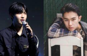 [News] คิมแจฮวานและอิมฮันบยอลร่วมมือกันสำหรับเพลงประกอบซีรี่ย์ 'The King' ล่าสุด