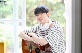 [KJH Support] รายละเอียดการส่งจดหมายและของซัพพอร์ต ให้กับคิมแจฮวาน