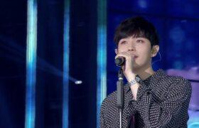 [Video] Spacial Stage ของคิมแจฮวาน ในช่วงการโปรโมท Wanna One
