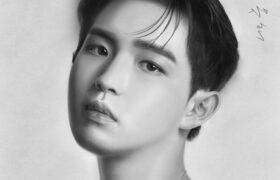 [Lyrics] Kim Jaehwan – I'm Not Okay (안녕 못 해)