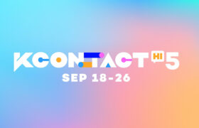 kcontact-hi5
