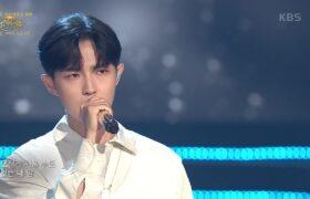 [All Video] Open Concert : Someday & Evergreen Tree - Kim Jaehwan (2020.10.04)