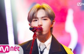 [Video] M Countdown & M2 : I Wouldn't Look For You - Kim Jaehwan (2021.04.15)