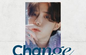 [Lyrics] Kim Jaehwan – Letter to you (손편지)