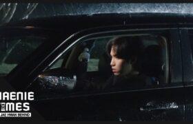 [Jjaenie Times] EP.58 : เบื้องหลังการถ่าย MV I Wouldn't Look For You - Part 2