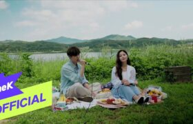 [All Video + Live Session] 주말이 싫어졌어 (Weekends Without You) - HYNN duet with Kim Jaehwan