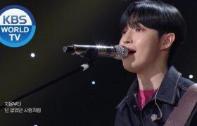 [Video] Yoo Heeyeol's Sketchbook EP.492 : Chandelier & Break Away - Kim Jaehwan (2020.05.22)