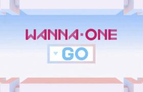 [Full / ซับไทย] Wanna One Go Season 1 : EP.1 – Part 1