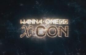 [Full / ซับไทย] Wanna One Go Season 3 (X-CON) : EP.1